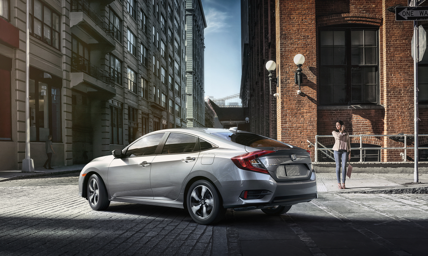 Ultimate Flexibility To Realize Series Of Beautiful Realistic And Engaging Images That Defined The Look 2016 North American Car Year